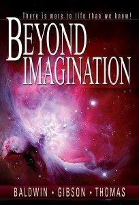 Beyond Imagination Balwin